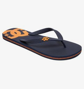 Spray - Flip-Flops for Men  303272