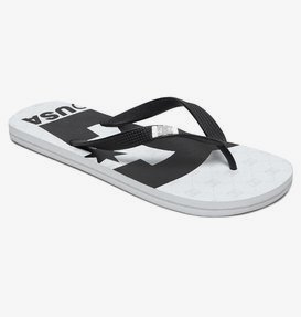 Spray Graffik - Flip-Flops for Men  303276