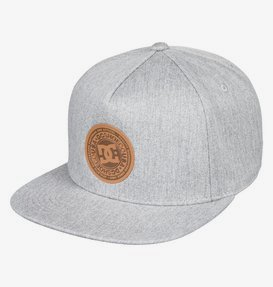 Reynotts - Snapback Cap for Boys 8-16  ADBHA03093