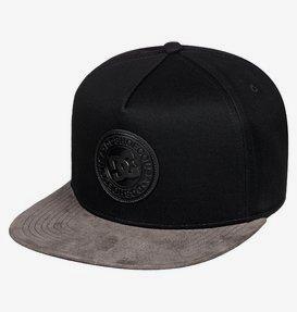 Racks - Snapback Cap for Boys 8-16  ADBHA03107
