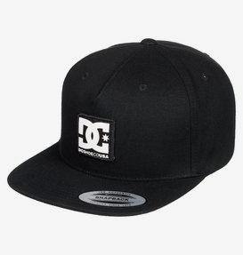 Snapdripp - Snapback Cap for Boys 8-16  ADBHA03126