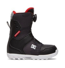 Youth Scout - BOA Snowboard Boots for Kids  ADBO100007