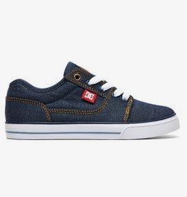 Tonik TX SE - Shoes for Boys 8-16  ADBS300263