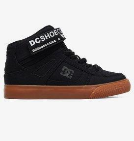 Pure High TX EV - High-Top Shoes for Boys  ADBS300338