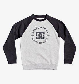 Star Pilot - Sweatshirt for Boys 8-16  ADBSF03006