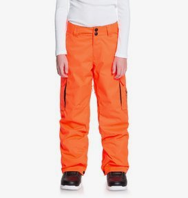Banshee - Snow Pants for Boys 8-16  ADBTP03001