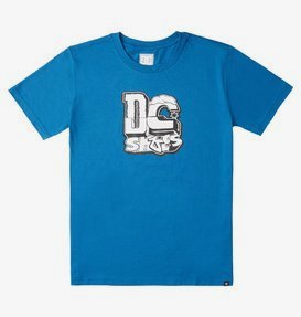 Childs Play - T-Shirt for Boys 8-16  ADBZT03119