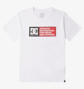 Density Zone - T-Shirt for Boys 8-16  ADBZT03125