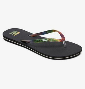 Spray - Flip-Flops for Women  ADJL100002