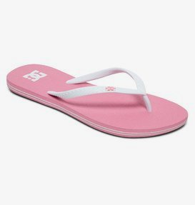 Spray - Flip-Flops for Women  ADJL100014