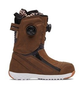 Mora - BOA Snowboard Boots for Women  ADJO100021
