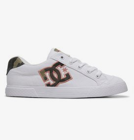 Chelsea TX SE - Shoes for Women  ADJS300025