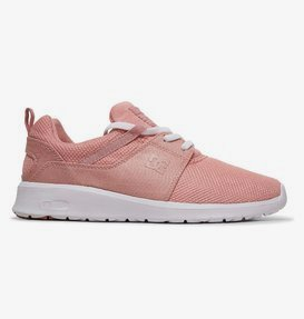 Heathrow - Shoes for Women  ADJS700021