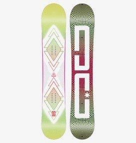 Biddy - Snowboard  ADJSB03015