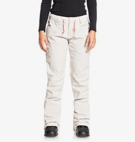 Viva - Shell Snow Pants for Women  ADJTP03002