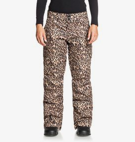 Nonchalant - Snow Pants for Women  ADJTP03003