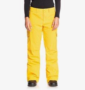 Nonchalant - Snow Pants for Women  ADJTP03003