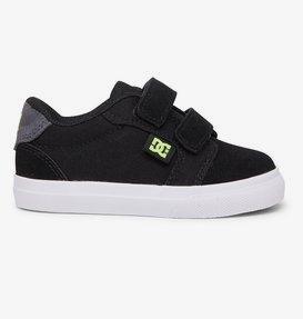 Anvil V - Shoes for Toddlers  ADTS300005