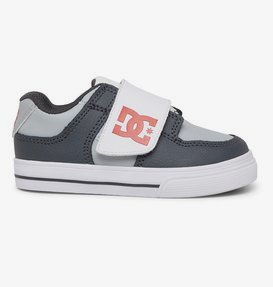 Pure - Leather Shoes for Kids  ADTS300022
