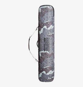 Layover - Snowboard Travel Bag  ADYBA03015