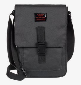 Explorer - Small Shoulder Bag  ADYBA03019