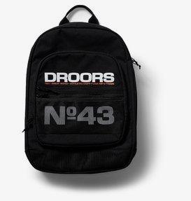 Droors Serengeti - Backpack  ADYBP03049