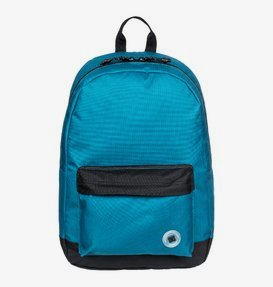 Nickel Bag - Medium Backpack  ADYBP03050