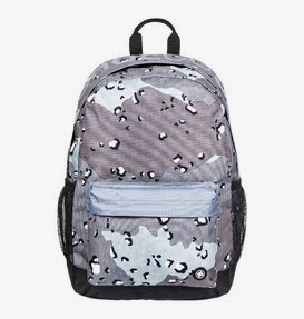 Backsider 18.5L - Medium Backpack  ADYBP03052