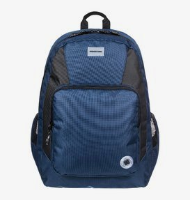 Locker 23L - Medium Backpack  ADYBP03053