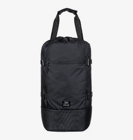 Ruckus - Medium Travel Backpack  ADYBP03055
