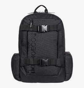 Chalkers 28L - Large Backpack  ADYBP03056