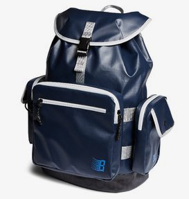DCSHOECO 56K - Backpack for Men  ADYBP03063