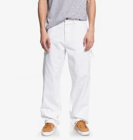 Core - Carpenter Jeans for Men  ADYDP03016