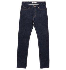 Worker Slim - Slim Fit Jeans for Men  ADYDP03019