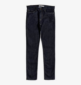 Worker Slim - Slim Fit Jeans for Men  ADYDP03019