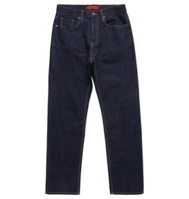 Worker Relaxed Fit Jeans for Men  ADYDP03021