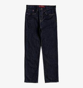 Worker Relaxed - Relaxed Fit Jeans for Men  ADYDP03021