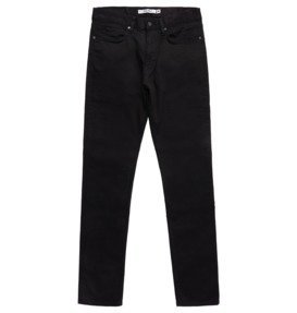 Worker Slim - Slim Fit Jeans for Men  ADYDP03024