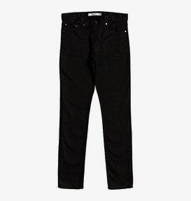Worker Slim - Slim Fit Jeans for Men  ADYDP03024