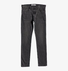 Worker Slim - Slim Fit Jeans for Men  ADYDP03025