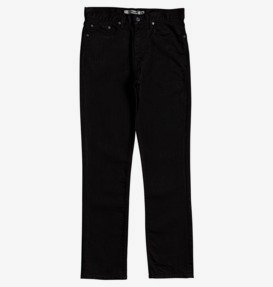 Worker Straight - Straight Fit Jeans for Men  ADYDP03026