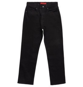 Worker Relaxed - Relaxed Fit Jeans for Men  ADYDP03030