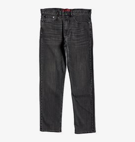 Worker Relaxed - Relaxed Fit Jeans for Men  ADYDP03031
