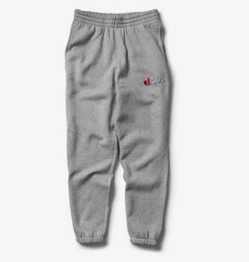 DR ST DROORS SWEAT PANT  ADYFB03039