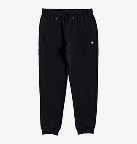 Riot - Joggers for Men  ADYFB03042