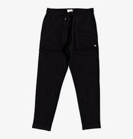 Knox - Joggers for Men  ADYFB03046