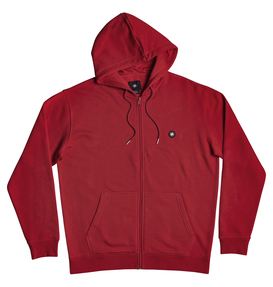 Riot - Zip-Up Hoodie for Men  ADYFT03240