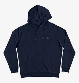 Riot - Hoodie for Men  ADYFT03241