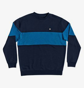 Riot - Sweatshirt for Men  ADYFT03243