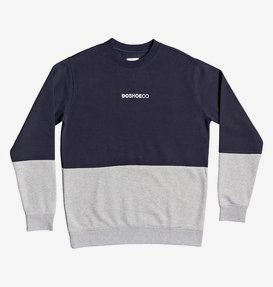 Downing - Sweatshirt for Men  ADYFT03247